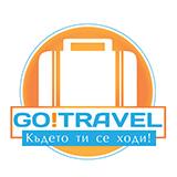 GoTravel.bg